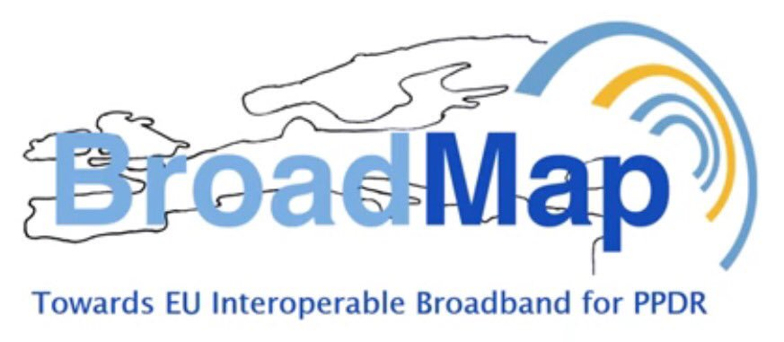 BroadMap Final Deliverable Now Available