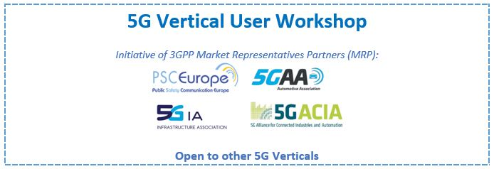 BroadWay At 5G-verticals Workshop In Brussels