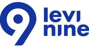 9-LEVI-NINE-2-640x348
