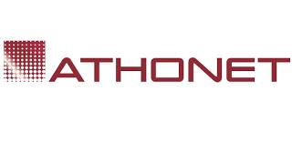 Athonet-logo-1ce39f8b43f6c569fdde3c72405cb506