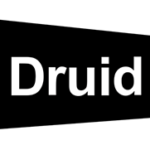 Druid-logo-website