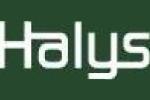 Halys-logo
