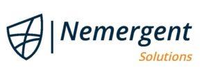Nemergent_Solutions