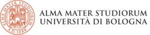 Università-degli-studi-di-Bologna