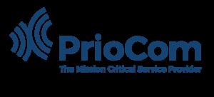 priocom-logo