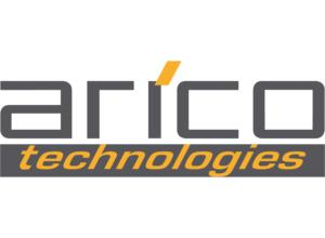 Aricologo_2013_comp-rgb_4_3