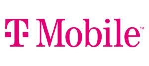 T-Mobile Logo (black on white, CMYK, JPEG)