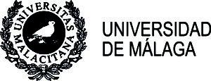 marca-universidad-de-malagaHORIZONTAL