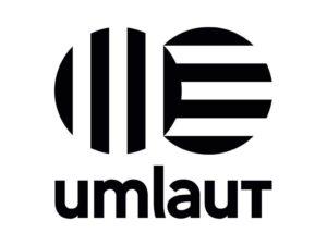 umlaut_logo