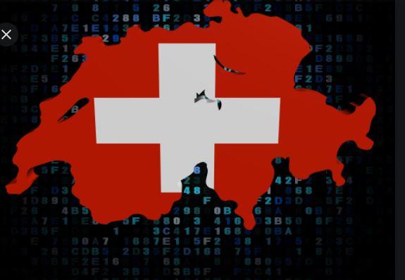 Switzerland Publishes RFI On Secure Mobile Broadband Communications For Public Safety