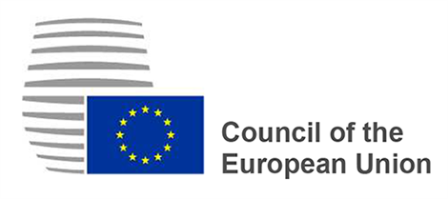 BroadWay Mentioned By The EU Council